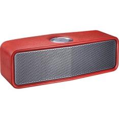 Caixa de Som Multi Bluetooth Speaker LG - R$ 309,99