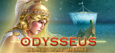 Jogo Odysseus: Long Way Home