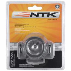 Lanterna de Cabeça Nautika Skiper Aqua - R$ 24,99