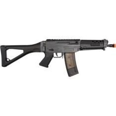 Rifle de Airsoft Sig Sauer 552 Calibre 6mm - R$ 279,90
