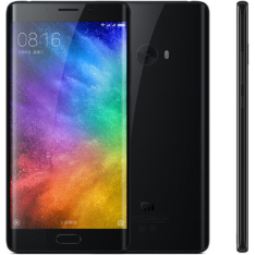 Xiaomi Note 2 4G Smartphone TDD-LTE FDD-LTE por R$ 1888