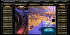 Jogos da Steam - Grátis