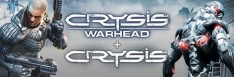 Crysis - Maximum Edition - STEAM PC - R$ 9,99