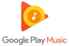 [Google] 3 meses de músicas grátis