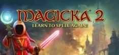 Magicka 2 - STEAM PC - R$ 6,99