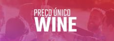 Wine.com com preço único