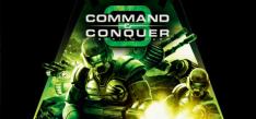 Command & Conquer 3: Tiberium Wars (PC) - R$ 4,99