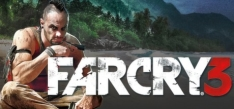 Far Cry 3 - UPLAY PC - R$ 13,50