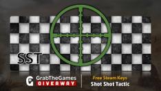 Free Shot Shot Tactic Steam Keys