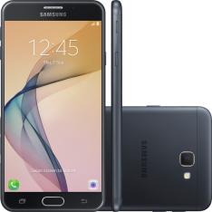 Smartphone Samsung Galaxy J7 Prime R$ 1.225