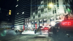 GRID 2 Reloaded - PS3