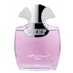 Deep Woman Eau de Parfum Montanne - Perfume Feminino por R$79