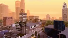 GTA San Andreas® - PS4 por R$30,29
