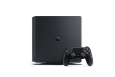 Playstation 4 Slim por R$1301