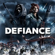 Defiance - PS3 | Game Grátis