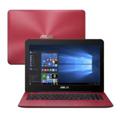 "Notebook Asus Z450LA-WX007T, Intel® Core™ i5-5200U, 4GB, 1TB, 14"" e Windows 10 - R$2.099"