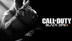 Call of Duty: Black Ops II Steam CD Key R$32 (90% De Desconto)