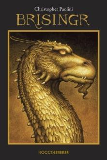 Brisingr (Ciclo A Herança Livro 3) (eBook Kindle) - R$ 8,41