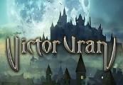 Victor Vran Steam CD Key por R$5 (96% DE DESCONTO)