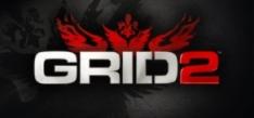 GRID 2 - STEAM PC - R$ 11,25