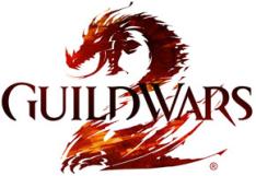 Guild Wars 2 - Grátis