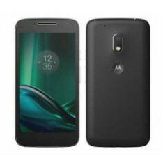 Smartphone Motorola Moto G4 Play 4G Dual XT1600 por R$699