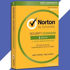 Norton Security 2017 (3 meses) - Grátis