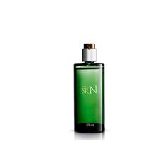 Desodorante Colônia Sr N - 100ml por R$ 36