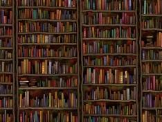 Coleções de Ebook Grátis