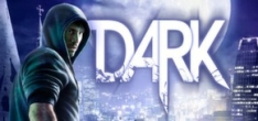 DARK - STEAM PC - R$ 5,40