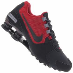 Tênis Nike Shox Avenue - Masculino