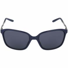 Óculos de Sol Oakley Game Changer OO9291 - Unissex