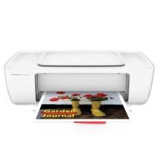 Impressora HP Deskjet1115 Jato de Tinta Colorida por R$ 149