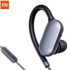 Xiaomi Wireless Bluetooth 4.1 Music Sport Earbuds por R$102/139
