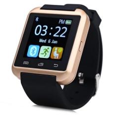 U8S Smartwatch por R$29