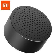 Original Xiaomi Mi Bluetooth 4.0 Speaker por R$47
