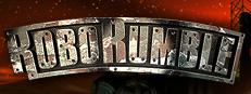 Robo Rumble Steam Key Grátis
