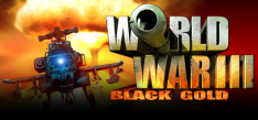 World War 3 – Black Gold Steam Key Grátis