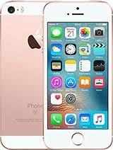 iPhone 5s 16gb A VISTA BOLETO