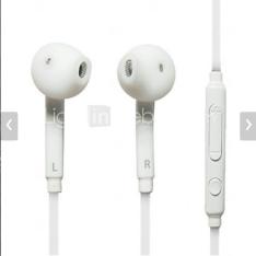 fones de ouvido fone de ouvido intra-auriculares  por R$ 3