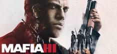 Mafia III + Bonus DLC - Steam CD Key (Inclui 3 itens) R$66