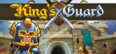King's Guard TD on Steam Ativar Key (Grátis )