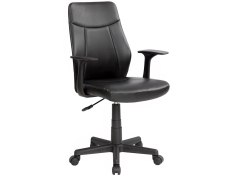 Cadeira Presidente MB-OP839 - Travel Max por R$ 200