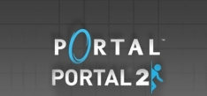 Portal Bundle | Steam key | R$29 ( Inclui 2 itens: Portal, Portal 2)