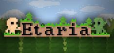 Jogo Etaria   Survival Adventure - Steam - Grátis