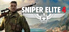 Sniper Elite 4 LANÇAMENTO! - STEAM PC - R$ 95,40