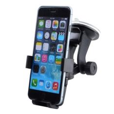 SUPORTE SMARTPHONE GPS ATÉ 5,5