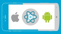 Curso para Criação de APP para Android/ e iOS