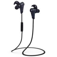 HV-805 Fones Bluetooth por R$40