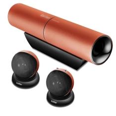 EDIFIER - Caixa de som para Notebook MP300 Plus R$ 149,00